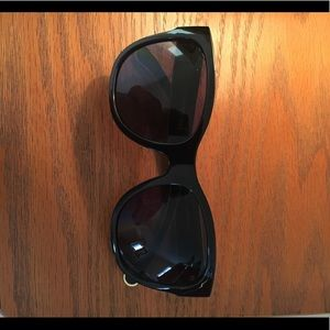Lane Bryant Sunglasses